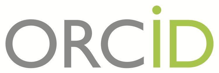 orcid-logo